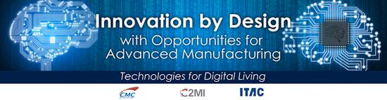 CMC-InnovationBanner-page