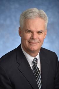 Pat Horgan 2013