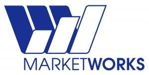 market works_logo_blue