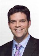 Andrew Dillane