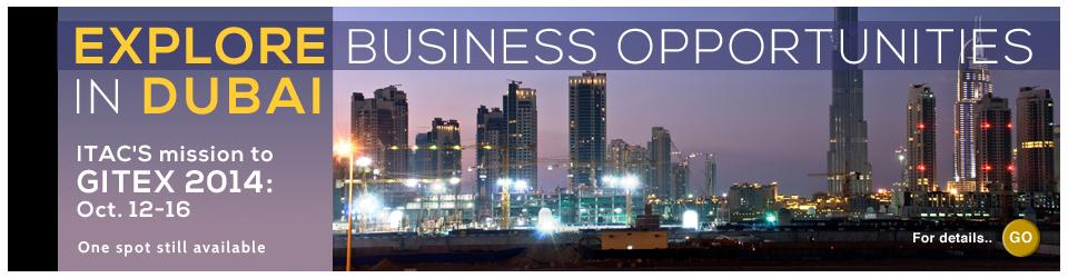 ITAC Dubai Banner2