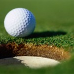 "Are you up for the Challenge? ITAC ""IT"" Golf Challenge"