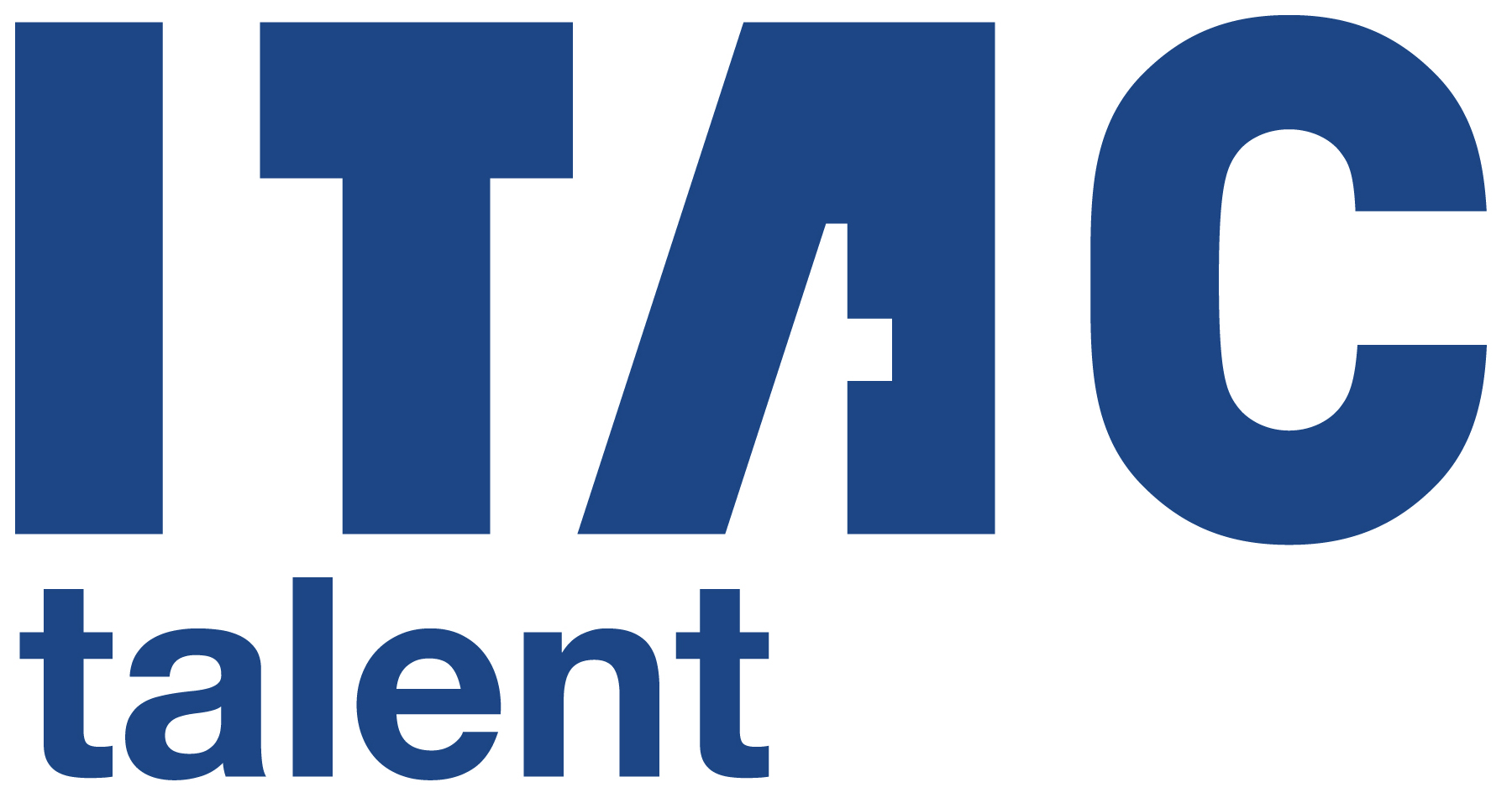 ITAC Talent