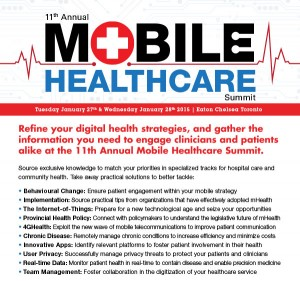 Mobile Helathcare 1
