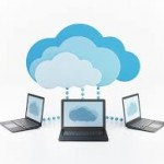 Canada's Free Cloud Computing Resources for Entrepreneurs