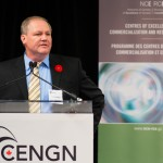 Ottawa-based Network Technology Centre Lands $11.7 million