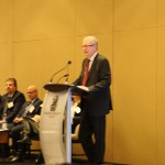 Ontario's Top Public Sector CIO's Offer Insights into ICT Future