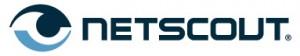 NetScout_Logo
