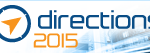 ITAC-IDC Directions Conference