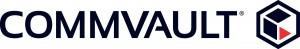 Commvault Logo RGB POS