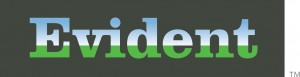 Evident_Full-color_logo_RBG