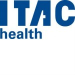 ITAC Health 2017 Queen's Park Digital Health Day Reception