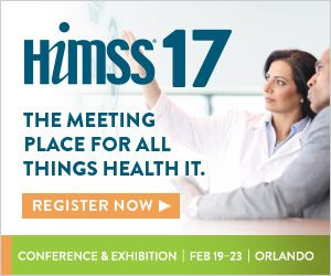 himss17-endorser-banner-300x250