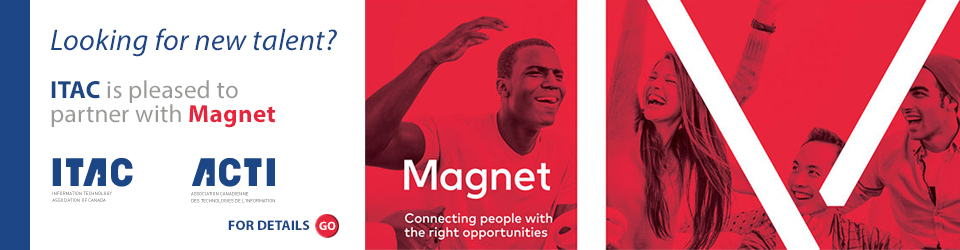 magnet launch banner