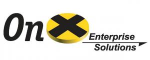 onx-logo