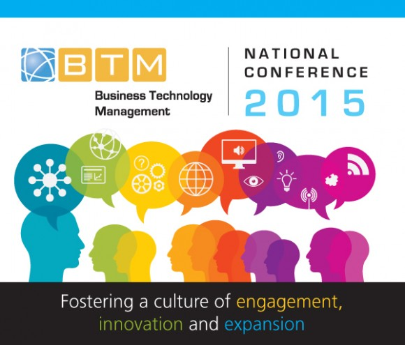 NTL-conference-header