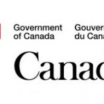 ITAC Welcomes new Federal Commitments to Support Trade