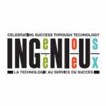 Ingenious Awards Gala