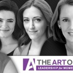 The Art of Leadership for Women Conference - Toronto
