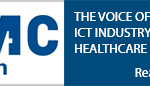 ITAC Health's ISC Webinar: Ontario's EHR Connectivity Strategy