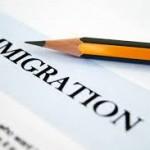 Ontario Immigration Changes Need Tweaking: ITAC
