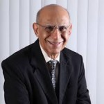 The Mindful Technology Enterprise: An Evening with Ashok Soota