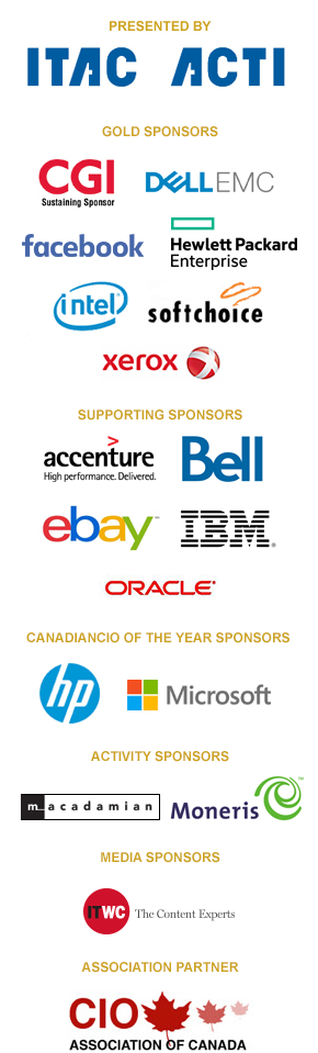 sponsors_2016-7