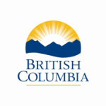 BC-Government-logo