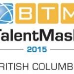 BTM TalentMash British Columbia