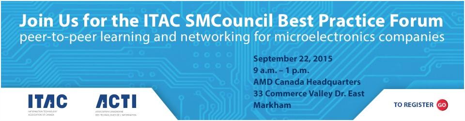 SMCouncil