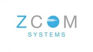 Zcom Systems