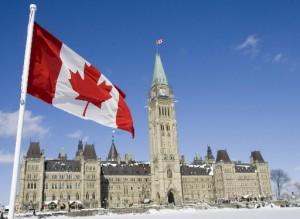 Govt of Canada 2