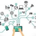 Canada Can Be a Leader in IoT