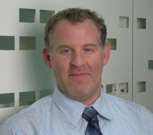 Jeremy Erlick