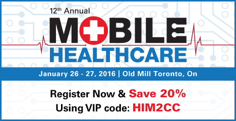 MobileHealthcare_bannerHIM&CC_468x240