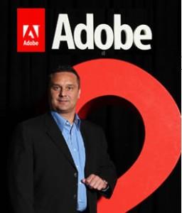 Ray Deutschbein Adobe v5