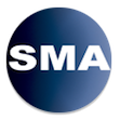 SMA asks tech marketers about their challenges and top tactics