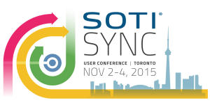 sotisync-logo-colour-darkfont-highres
