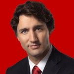 Prime Minister Trudeau Announces Changes to Cabinet