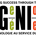 2015 Six Canadian Companies Recognized for Innovation at Ingenious Awards