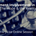 NiHi - Government Involvement in eHealth