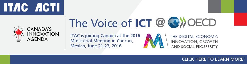 itac-oecd-cancun-web-banner-2