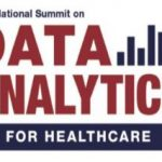 5th National Summit on Data Analytics for Healthcare