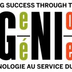 2016 Ingenious & CanadianCIO Winners