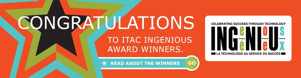 2016-ingenious-congrats-banner