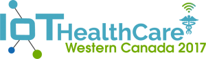 healthcare_logo