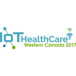 IoT, Big Data Healthcare Summit Western Canada 2017