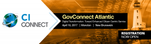 GovConnect Atlantic - banner