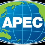 Global Industry Calls for Timely and Ambitious Expansion of Participation in the APEC Cross-Border Privacy Rules System