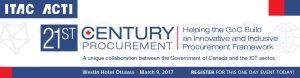 itac-procurement-event-web-banner-jan2017